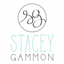 staceygammon5714152