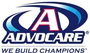 advocare logo_full
