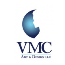 vmctag