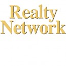 realtynetworksized