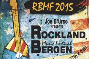 Bergen Rock Music Fest
