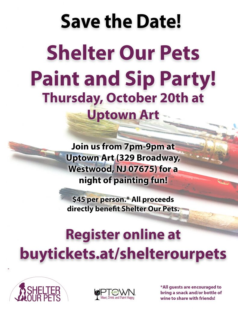 sop-paint-and-sip-party